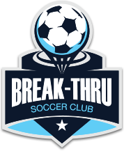 break-thru logo
